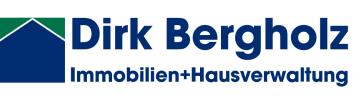 Dirk Bergholz Immobilien+Hausverwaltung